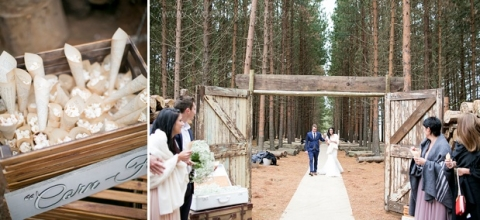 Florence Guest Farm Wedding - Jack and Jane Photography - Gawie & Rochelle_0058
