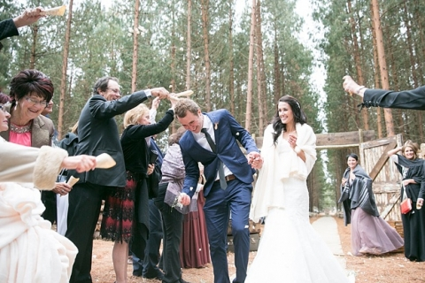 Florence Guest Farm Wedding - Jack and Jane Photography - Gawie & Rochelle_0060