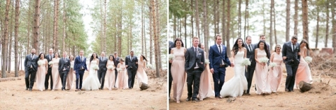 Florence Guest Farm Wedding - Jack and Jane Photography - Gawie & Rochelle_0062