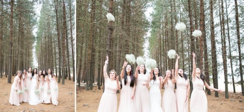 Florence Guest Farm Wedding - Jack and Jane Photography - Gawie & Rochelle_0063