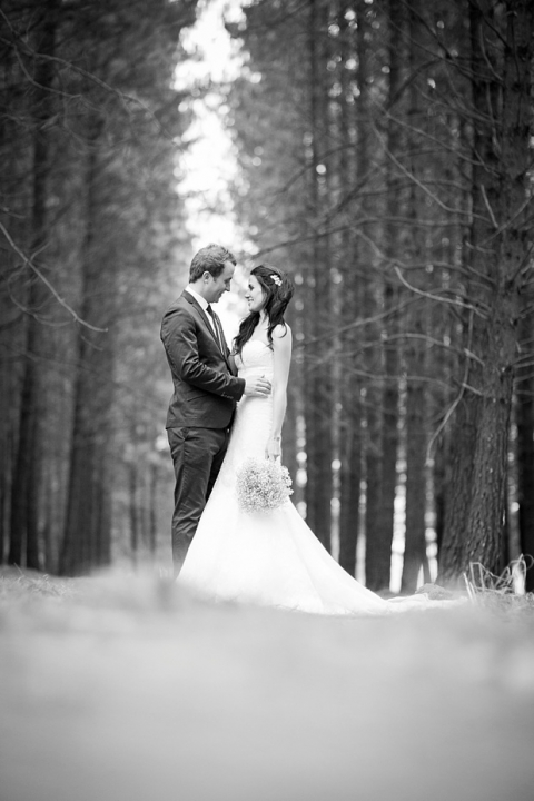 Florence Guest Farm Wedding - Jack and Jane Photography - Gawie & Rochelle_0066