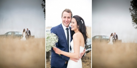 Florence Guest Farm Wedding - Jack and Jane Photography - Gawie & Rochelle_0073