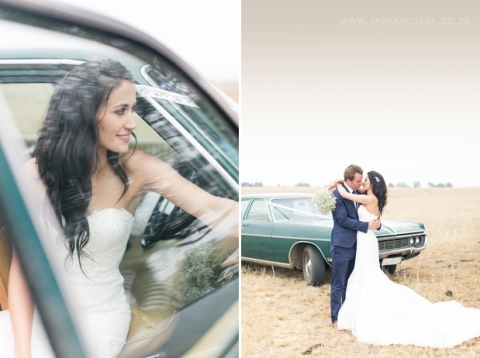 Florence Guest Farm Wedding - Jack and Jane Photography - Gawie & Rochelle_0076