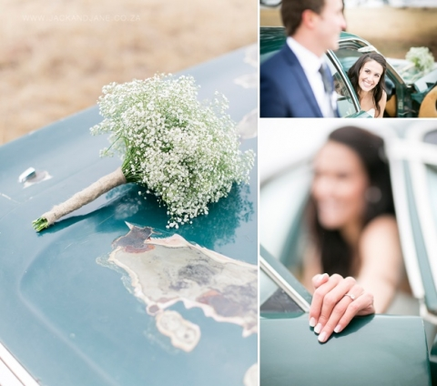 Florence Guest Farm Wedding - Jack and Jane Photography - Gawie & Rochelle_0080