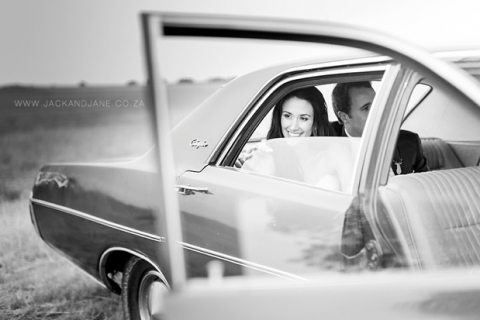 Florence Guest Farm Wedding - Jack and Jane Photography - Gawie & Rochelle_0081