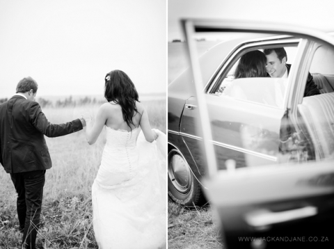 Florence Guest Farm Wedding - Jack and Jane Photography - Gawie & Rochelle_0085