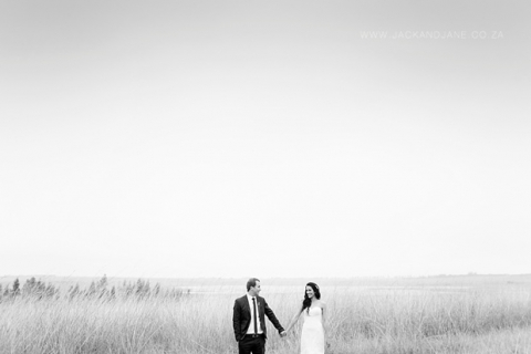 Florence Guest Farm Wedding - Jack and Jane Photography - Gawie & Rochelle_0087
