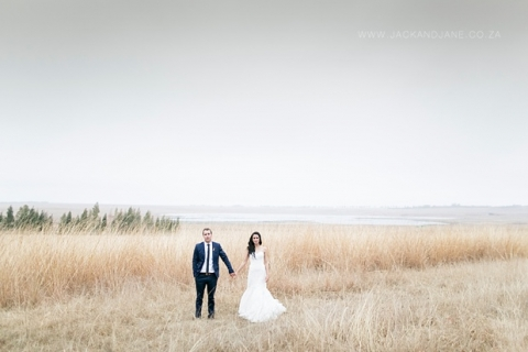 Florence Guest Farm Wedding - Jack and Jane Photography - Gawie & Rochelle_0088