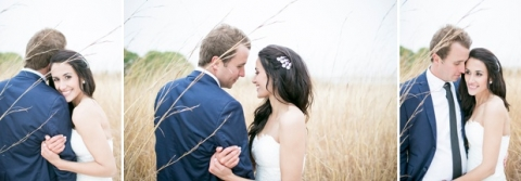 Florence Guest Farm Wedding - Jack and Jane Photography - Gawie & Rochelle_0089