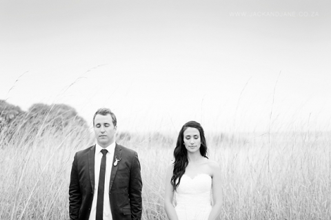 Florence Guest Farm Wedding - Jack and Jane Photography - Gawie & Rochelle_0090