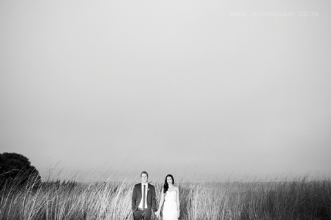 Florence Guest Farm Wedding - Jack and Jane Photography - Gawie & Rochelle_0091