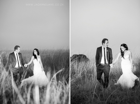 Florence Guest Farm Wedding - Jack and Jane Photography - Gawie & Rochelle_0092