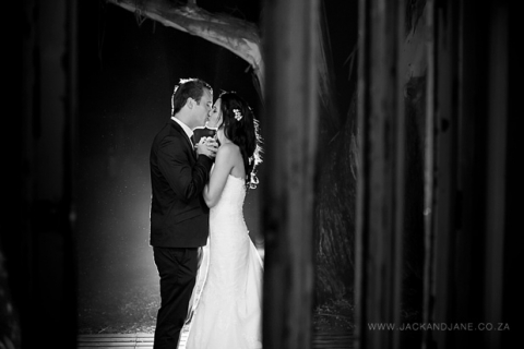Florence Guest Farm Wedding - Jack and Jane Photography - Gawie & Rochelle_0095