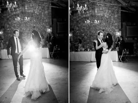 Florence Guest Farm Wedding - Jack and Jane Photography - Gawie & Rochelle_0098