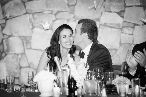 Florence Guest Farm Wedding - Jack and Jane Photography - Gawie & Rochelle_0099