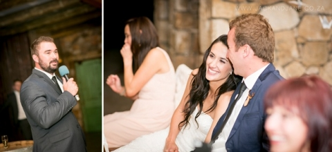 Florence Guest Farm Wedding - Jack and Jane Photography - Gawie & Rochelle_0102