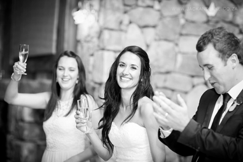 Florence Guest Farm Wedding - Jack and Jane Photography - Gawie & Rochelle_0103