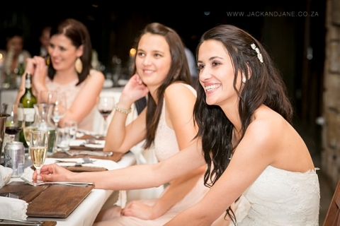 Florence Guest Farm Wedding - Jack and Jane Photography - Gawie & Rochelle_0107