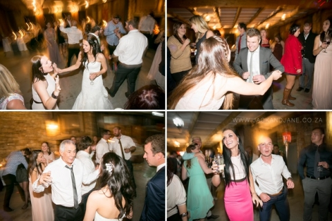 Florence Guest Farm Wedding - Jack and Jane Photography - Gawie & Rochelle_0111
