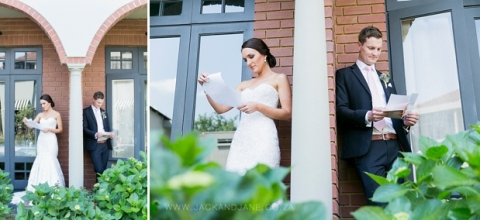 Olives and Plates Wedding - Jack and Jane Photography - Michael & Siobhan_0042