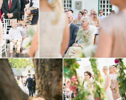 Olives and Plates Wedding - Jack and Jane Photography - Michael & Siobhan_0046