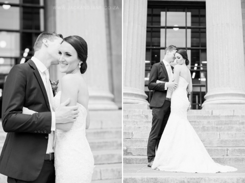 Olives and Plates Wedding - Jack and Jane Photography - Michael & Siobhan_0078