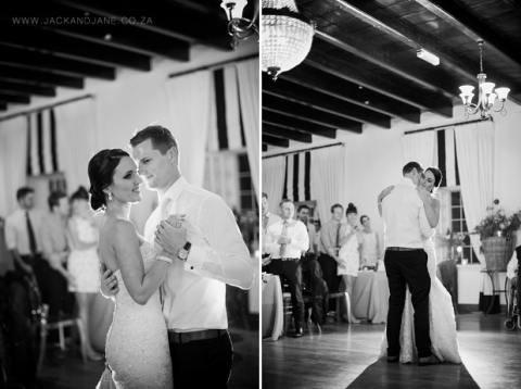 Olives and Plates Wedding - Jack and Jane Photography - Michael & Siobhan_0091