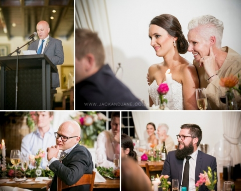 Olives and Plates Wedding - Jack and Jane Photography - Michael & Siobhan_0094