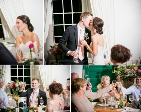 Olives and Plates Wedding - Jack and Jane Photography - Michael & Siobhan_0098
