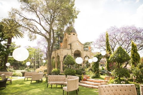 Shepstone Gardens Wedding - Jack and Jane Photography - Johan & Lilienne_0001