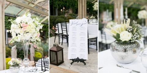Shepstone Gardens Wedding - Jack and Jane Photography - Johan & Lilienne_0002