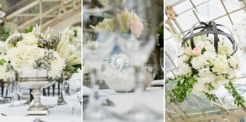Shepstone Gardens Wedding - Jack and Jane Photography - Johan & Lilienne_0004