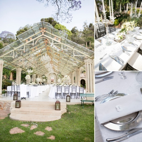 Shepstone Gardens Wedding - Jack and Jane Photography - Johan & Lilienne_0005