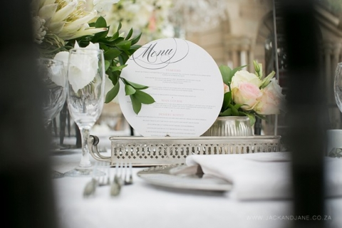 Shepstone Gardens Wedding - Jack and Jane Photography - Johan & Lilienne_0006