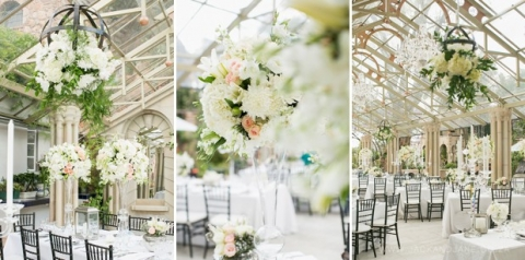 Shepstone Gardens Wedding - Jack and Jane Photography - Johan & Lilienne_0009
