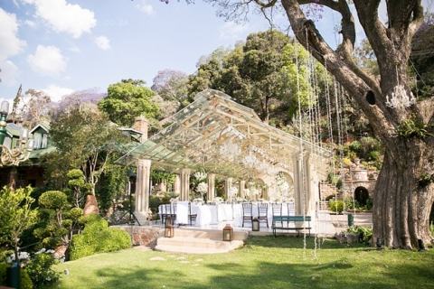 Shepstone Gardens Wedding - Jack and Jane Photography - Johan & Lilienne_0011