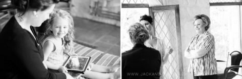 Shepstone Gardens Wedding - Jack and Jane Photography - Johan & Lilienne_0013