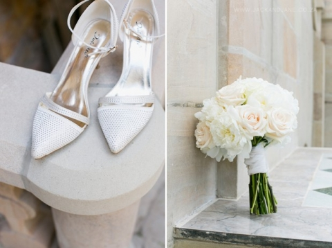 Shepstone Gardens Wedding - Jack and Jane Photography - Johan & Lilienne_0014