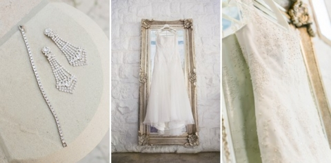 Shepstone Gardens Wedding - Jack and Jane Photography - Johan & Lilienne_0015