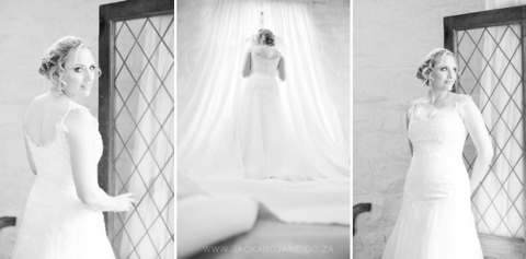 Shepstone Gardens Wedding - Jack and Jane Photography - Johan & Lilienne_0023