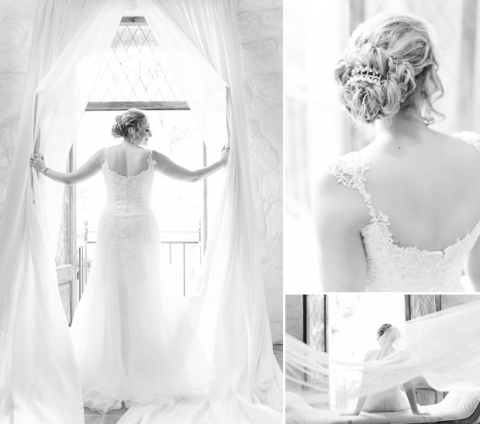 Shepstone Gardens Wedding - Jack and Jane Photography - Johan & Lilienne_0026