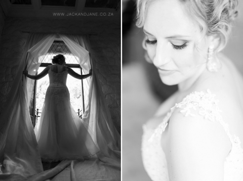 Shepstone Gardens Wedding - Jack and Jane Photography - Johan & Lilienne_0028