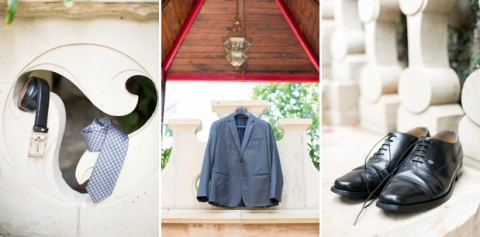 Shepstone Gardens Wedding - Jack and Jane Photography - Johan & Lilienne_0031