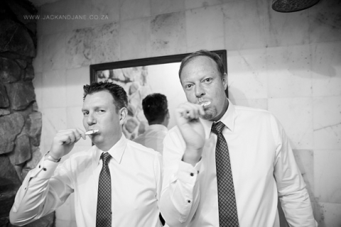 Shepstone Gardens Wedding - Jack and Jane Photography - Johan & Lilienne_0033