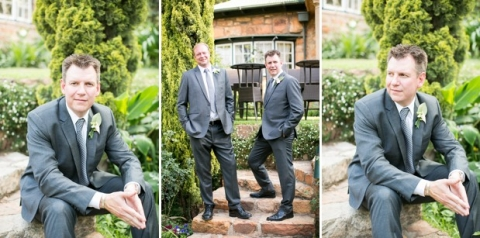 Shepstone Gardens Wedding - Jack and Jane Photography - Johan & Lilienne_0040b