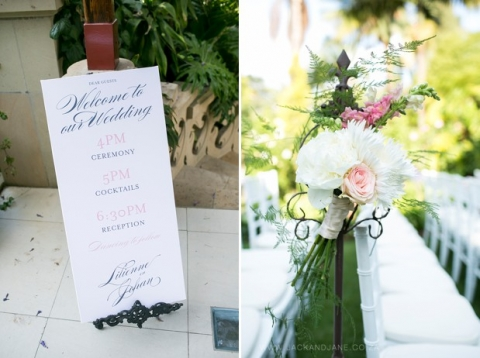 Shepstone Gardens Wedding - Jack and Jane Photography - Johan & Lilienne_0042