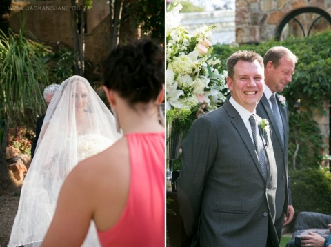 Shepstone Gardens Wedding - Jack and Jane Photography - Johan & Lilienne_0043