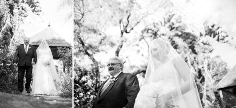 Shepstone Gardens Wedding - Jack and Jane Photography - Johan & Lilienne_0045
