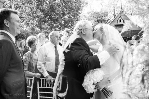 Shepstone Gardens Wedding - Jack and Jane Photography - Johan & Lilienne_0046
