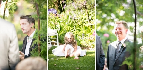 Shepstone Gardens Wedding - Jack and Jane Photography - Johan & Lilienne_0047